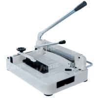 China Quick Action Clamp A3 Paper Cutting Machine For Books / Photo Albums YG-868 A3 wholesale