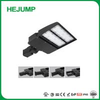 Buy cheap 130lm/W IP65 5 Years Warranty UL CE certificate LED Street Light,LED flood light from wholesalers