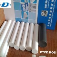 China  rod modified for better properties wholesale