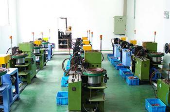 Wenzhou Meterking Co.,LTD