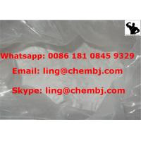 China esteroides CAS da farmácia 17α-Hydroxyprogesterone 68-96-2 17α-OHP wholesale