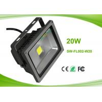 China Waterproof Warm White 20W Outdoor LED Flood Light Equivalent 200w Halogen for Aquarium wholesale