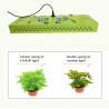 Eco Friendly High Lumen 680w Full Spectrum UV-IR 360-850nm Home light green house