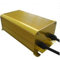 China 400W MH/HPS Electronic Ballast/Digital Ballast wholesale