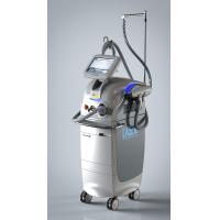 2000mj 1064nm 532nm 755nm Nd Yag Picosecond Laser Tattoo Removal Machine
