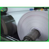 China El lado doble cubrió el papel de arte brillante 250gsm 300gsm para la impresión del libro de escuela wholesale
