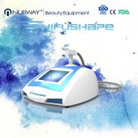 China High intensity focused ultrasound slimming machine hifu for fat dissolving/Liposonix wholesale