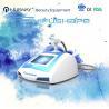China High intensity focused ultrasound slimming machine hifu for fat dissolving/Liposonix wholesale