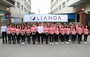 Shenzhen Lian Da Technology Industrial Co., Ltd.