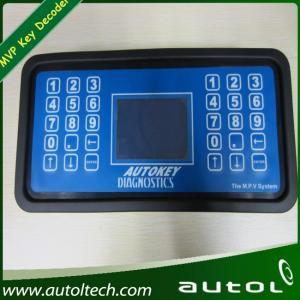 China Super MVP Key Programmer on sale