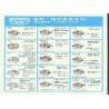 China Bobbin Case (CAD-181A) wholesale