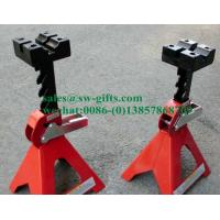 China Adjustable Jack Stands/Hydraulic Jack Stand/Screw Jack Stands wholesale
