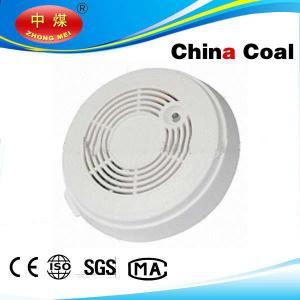 China Smoke sensor wholesale