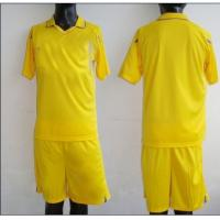 China Discount Soccer Shirts From China wholesale