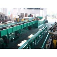 China LD90 Cold Pilger Mill Machine Scrap Aluminum 2 - Roller Copper Rolling Mill Machinery wholesale