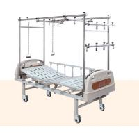 China Manual hospital bed Orthopedic Traction Bed wholesale