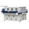 Buy cheap UV Dryer Machine from wholesalers
