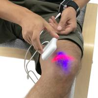 China 650nm Laser Healing Device wholesale