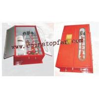 Buy cheap Quick-closing valves control box for ship from wholesalers