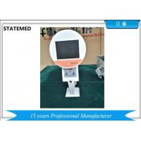 China High Frequency Hospital / Clinic Portable X Ray Machine For Human 16*54*38cm wholesale