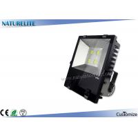 China IP65 High Quality Fins Led Flood Light 200W for Buildings, Square, Landscape Lighting wholesale