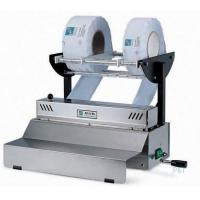 Buy cheap sealing machine for sterilization package from wholesalers