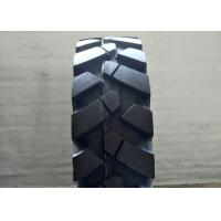 China 16 Inch Diameter Agricultural Tractor Tires 7.50-16 Anti Cut For Mountain Area on sale