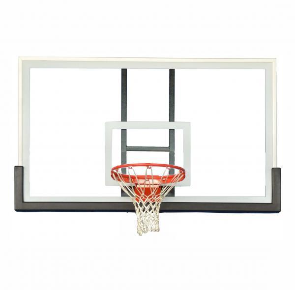 Nba Basketball Backboard Image Gallery Nba Back...