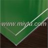 China PE coating aluminium composite panel wholesale