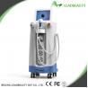 China Guarantee 500000 shots handle HIFUSLIM slimming machine wholesale
