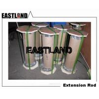 China Bomco F1600/F1300 Mud Pump Piston Rod Extension Rod from China wholesale
