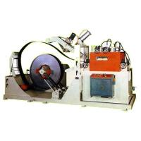 China 3 in 1 Uncoiler Feeder With Leveler wholesale