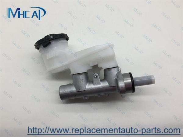 door hydraulic arm images
