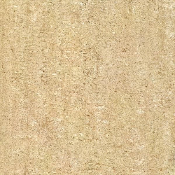 ceramic tile wall tile floor tile glaze tile rustic tile