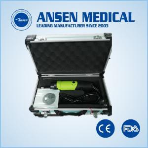 China AXSGJ--II Medical Orthopedic Surgical Electric Plaster Saw/ Cast Saw on sale