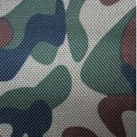 China Wholesale windproof 100% polyester military oxford fabric wholesale