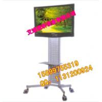 China Wholesale floor lcd TV stand lcd mount hot sale TV mobile stander lcd lift lcd bracket  monitor stand Manufacturers wholesale