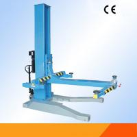 China Mobile one post car hoist (ONE POST CAR LIFT) AOS8812 wholesale
