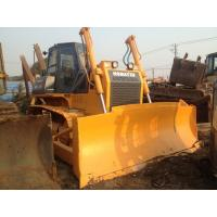 China Komatsu Used Bulldozer D85 of Very Good Condition wholesale