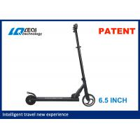 China Top-selling portable 5.5 inch folding electric scooter in low price and good quality wholesale
