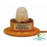 Marine Lifeboat Light Marine Life Saving Equipment Bavigation Light Marine Lights