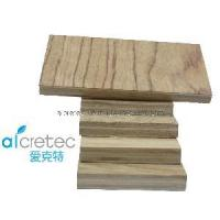 China Commercial Plywood of No Formaldehyde Emission (AI-W012) wholesale