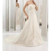 2010 new style high quality wedding gown, bridal dress wedding dress MR0047