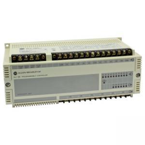 China 1745-LP102 AB Processor Module wholesale