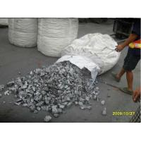 China low B.P silicon metal 2202 Xiamen Doubleport industrial on sale