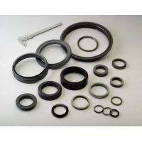 China V-ring type mechanical seal JG1528|High quality v-ring seal for Plant Engineering on sale