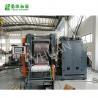 China Shipment SFFD800X700 PTFE Extrusion Machine , Long Life PTFE Equipment wholesale
