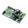 China CCTV Camera SMT PCB Assembly 1.0mm 1oz 2 Days Turn Around Service wholesale