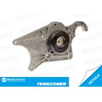 China Durable Water Pump Belt Tensioner Replace Automatic Tensioner Pulley wholesale
