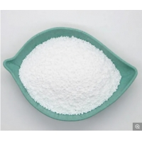China Colorless CAS 77-92-9 Anhydrous Citric Acid Powder wholesale